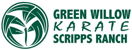 Scripps Ranch Karate Class | Green Willow Karate